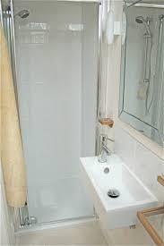 Small Bathroom Floor Plans PICTURESSmall Narrow Bathroom Floor Plans