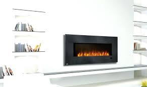 napoleon electric fireplace napoleon azure electric fireplace eflh napoleon 60 inch electric fireplace manual