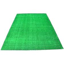 turf rug artificial ride home rugs ideas of cost turf rug