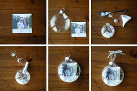 Best 25 Diy Christmas Gifts Ideas On Pinterest  Diy Xmas Gifts Christmas Craft Ideas For Gifts