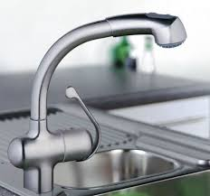 mercial Sink Faucets With Sprayer Decoration Ideas 6353