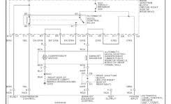 200 more 49 1978 ford f150 fuse box diagram powerful tilialinden 1979 Bronco Fuse Box Panel Diagram 1978 ford f150 fuse box diagram powerful tilialinden images 33 extra 1997 buick park avenue wiring diagram free picture wiring diagram gallery