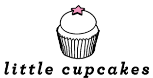 Little Cupcakes Melbourne Cupcake Delivery Melbourne