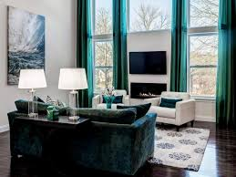 Turquoise Accessories For Living Room Sitemap Pics Houses