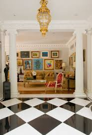 Traditional Living Room Decorating Great Living Room Ideas Modern Living Room Traditional Living