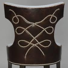 decorative nails for furniture. Lariat Nail Pattern Decorative Nails For Furniture Y