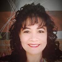 """10+ """"Gina Mcneil"""" profiles   LinkedIn"""