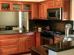 cherry wood cabinet kitchens cherry wood kitchen natural cherry wood kitchen cabinetry traditional kitchen cherry wood