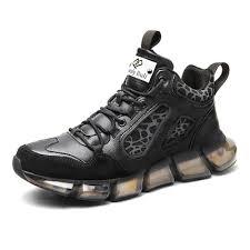 sneakers man winter in Men's <b>Fashion</b> - Online Shopping | Gearbest ...
