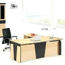 sensational office furniture. Sensational Design Custom Modern Office Furniture Inexpensive Affordable Cheap Desk L N