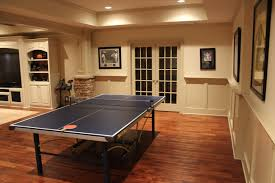 rec room furniture and games. Interior Wonderful Basement Game Room Ideas With Wooden Laminate Rec Furniture And Games