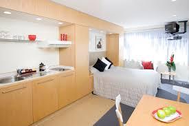 ideas small apartments delightful