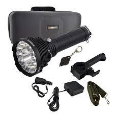Lumintrail Keychain Light Galleon Acebeam X70 60 000 Lumens Rechargeable Flashlight