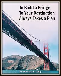 Planning Quotes Enchanting Five Life Planning Quotes