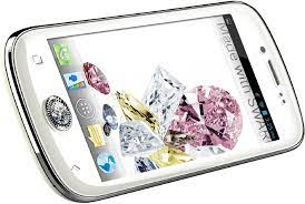 BLU Amour Unlocked Dual Sim Phone ...