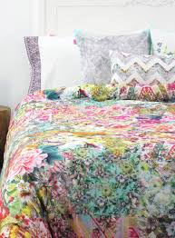 shabby chic bedding twin xl shabby chic shabby chic grey comforter cotton quilt sets queen