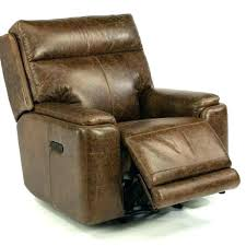 lazy boy power recliners problems. Delighful Problems Power Recliners Problems Catnapper Lift Recliner Repair Vs Lazy Boy Video  Section Large Sectional Sofas Bedroom For Lazy Boy Power Recliners Problems