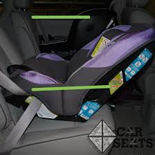 car seats for the littles your guide to car seat safety first air manual enspira