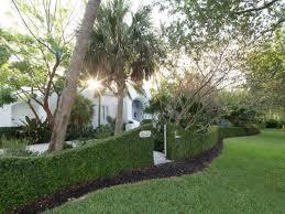 Landscape And Garden Design Property