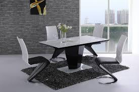 glass dining table sets uk. designer dining table luxury sets uk glass