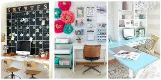 office space saving ideas. Home Office Decor Ideas Space Saving A