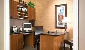 office wall storage systems. Related Post Office Wall Storage Systems