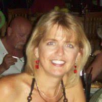 Bonnie Menard Phone Number, Address, Public Records | Radaris