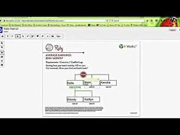 It Works Global Ruby Chart How To Chart To Ruby For It Works Global Youtube