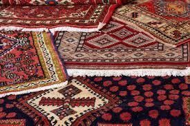 rug cleaning fringing repair restoration of area rugs