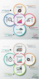 Chart Paper Presentation Pin By Agus Supriyono On Visualization Infographic