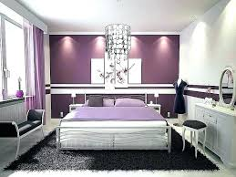 cool beds for teens. Bed For Teenagers Cool Loft Beds Teenage Girl Room Ideas With Bunk  Regarding Teens Teenager Boy