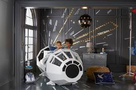Pottery Barn Star Wars Collection - Preview! | StarWars.com