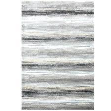 grey patterned rug dark ze