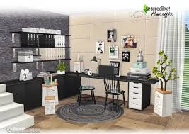 home office items. Home Office Compilation Of Lovely Items At SIMcredible! Designs 4 Home Office R