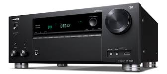 home theater onkyo. zoom home theater onkyo