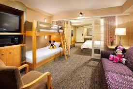 2 Bedroom Suites In Anaheim Ca New Design Ideas