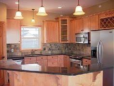 angled kitchen island ideas. Kitchen Renovation On Pinterest Islands L Angled Island Ideas I
