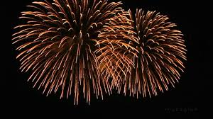 Happy New Year 2021 Fireworks - Frohes Neues Jahr [HD] - YouTube