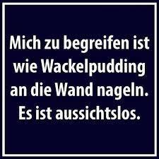 Bildergebnis Für Coco Chanel Sprüche Deutsch Fun Witzige Sprüche