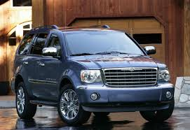 2018 chrysler ocean blue. perfect 2018 352 best chrysler images on pinterest  the ou0027jays dates and release date on 2018 chrysler ocean blue