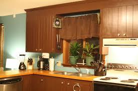 Remodel My Kitchen Online Jeneane Beaver Kitchen Remodel Walker Woodworking