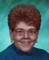 Sharon Johnson   Obituary   Mankato Free Press