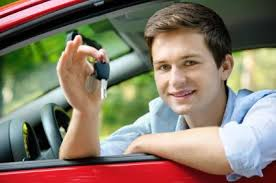 Practical Lovetoknow Driving Test Tips