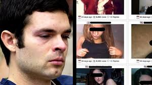 Revenge Porn Creator Sentenced to 18 Years in Prison YouTube