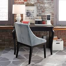 rugs for home office. carpet for home office fine contemporary to design rugs l