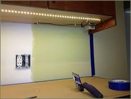 best kitchen under cabinet lighting. Kitchen Under Cabinet Lighting The Best Hardwired Transformer Pertaining To Your Image