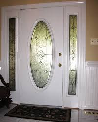 decorative front doors photo 28