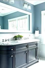 bathroom paint colors blue gray bathroom paint blue bathroom paint best blue gray paint color for