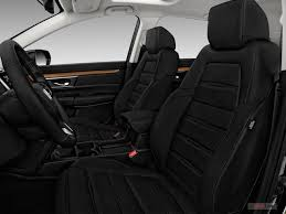 2018 honda crv interior. Delighful Crv 2018 Honda CRV Interior Photos With Honda Crv Interior E