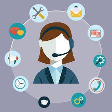 9 Customer Service Skills Every Service Representative Needs